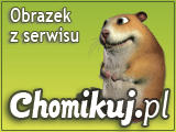 Cliparty wiosenne - transparent_bear4.png